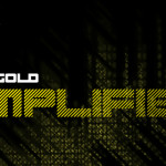 BEN GOLD 'AMPLIFIED' OUT NOW AS BEATPORT EXCLUSIVE!