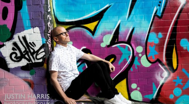 """GM Music & Denizen Team Up With Calte Jones For """"The Feeling"""" – Watch The Video Now!"""